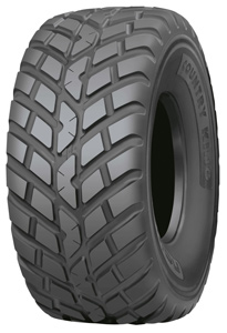 NOKIAN Country King 500/60R22.5 155D TL
